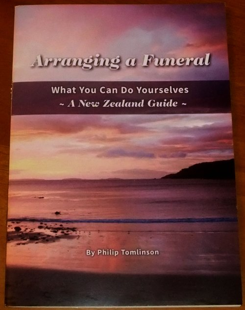 Tomlinsonbook800x500g originally published a decade ago as a south canterbury guide to family funerals arranging a funeral is now in its 3rd edition solutioingenieria Image collections